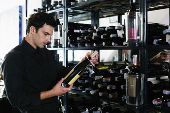 意大利酒 - 酒莊採購服務